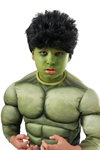 Avengers-2-Age-of-Ultron-Hulk-Wig-and-Makeup-Kit