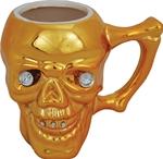 Gold-Skull-Mug