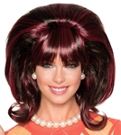 Miss-Conception-Wig-(More-Colors)