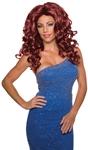 Felicity-Frappuccino-Wig-(More-Colors)