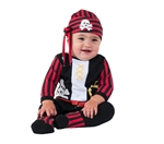 Pirate-Boy-Infant-Costume