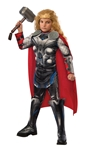 Avengers-2-Age-of-Ultron-Deluxe-Thor-Child-Costume