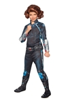 Avengers-2-Age-of-Ultron-Deluxe-Black-Widow-Child-Costume