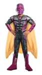 Avengers-2-Age-of-Ultron-Deluxe-Vision-Child-Costume