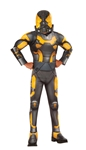Marvel-Deluxe-Yellowjacket-Child-Costume