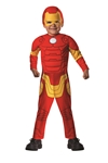 Avengers-Assemble-Iron-Man-Deluxe-Toddler-Costume
