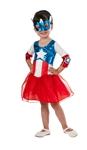American-Dream-Metallic-Toddler-Costume