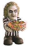 Beetlejuice-Candy-Bowl-Holder