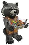 Rocket-Raccoon-Candy-Bowl-Holder