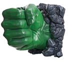 Hulk-Fist-Wall-Breaker