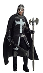 Mercenary-Knight-Adult-Mens-Costume