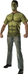 Avengers-2-Age-of-Ultron-Hulk-Adult-Mens-T-Shirt-Mask