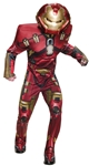 Avengers-2-Age-of-Ultron-Deluxe-Hulkbuster-Adult-Mens-Costume