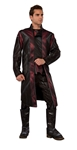 Avengers-2-Age-of-Ultron-Deluxe-Hawkeye-Adult-Mens-Costume