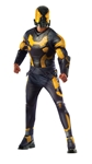 Marvel-Deluxe-Yellowjacket-Adult-Mens-Costume