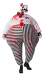 Inflatable-Evil-Clown-Adult-Mens-Costume