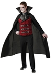 Scarlet-Immortal-Adult-Mens-Costume