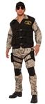 Navy-Seal-Team-4-Adult-Mens-Costume