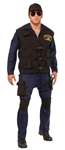 Navy-Seal-Team-1-Adult-Mens-Costume