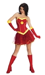 Iron-Woman-Rescue-Tutu-Dress-Adult-Womens-Costume