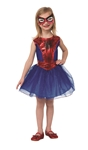 Spider-Girl-Tutu-Dress-Child-Costume