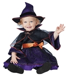 Hocus-Pocus-Witch-Infant-Costume