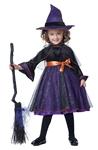 Hocus-Pocus-Witch-Toddler-Costume