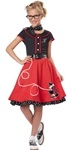 50s-Sweetheart-Child-Costume