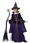 Hocus-Pocus-Witch-Child-Costume