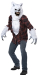 White-Lycan-Werewolf-Adult-Mens-Costume