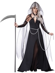 Lady-Reaper-Adult-Womens-Costume
