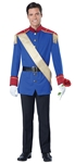 Storybook-Prince-Adult-Mens-Costume