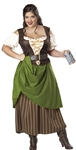 Tavern-Maiden-Adult-Womens-Plus-Size-Costume