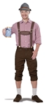 Lederhosen-Adult-Costume-Kit