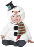 Lil-Snowman-Infant-Costume