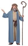 Herdsman-Noah-Child-Costume