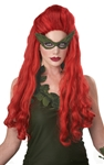 Lethal-Beauty-Red-Wig