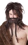 Viking-Wig-Beard-and-Moustache-Set