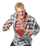 Zombie-Chest