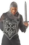 Crusader-Shield-Sword