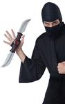 Stealth-Ninja-Double-Strike-Blade