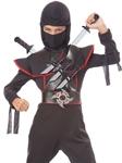 Stealth-Ninja-Weapon-Belt