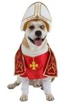 Holy-Hound-Pet-Costume