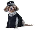 Barkfest-at-Sniffanys-Pet-Costume