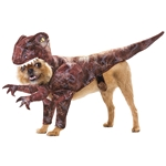 Animal-Planet-Raptor-Pet-Costume