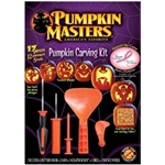 Classic-Pumpkin-Carving-Kit