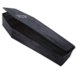 Life-Sized-Wood-Printed-Fabric-Coffin-5ft