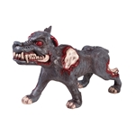 Zombie-Dog-Prop