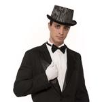 Dark-Silver-Goth-Top-Hat