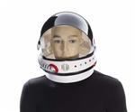 Astronaut-Deluxe-Helmet